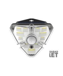 لامپ هوشمند بیسوس