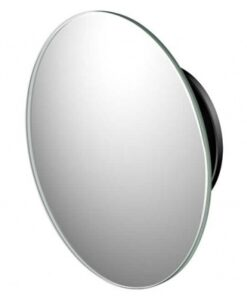 آینه کمکی بیسوس
